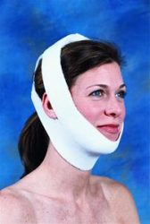 low cost overseas plastic surgery