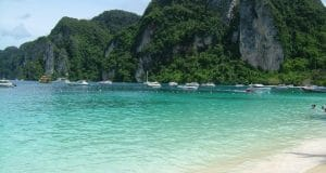 Plastic Surgery Dental Vacation Packages